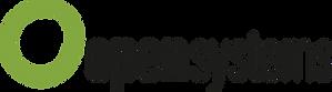 OS_Logo_Horizontal_BlackGreen_RGB.png