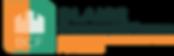 BCF Logo Master_1.png