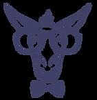 BLUE donkey.png