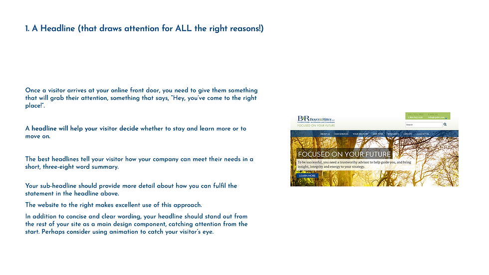 Pages from 10 Website Must haves 2.png