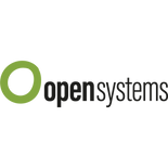 Open Systems logo.png