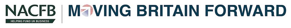 NAFB MBF Logo white.png