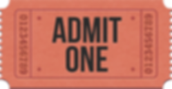 ticket-red-512.png