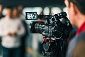 camera-at-media-conference-P2KNG3V (1).j