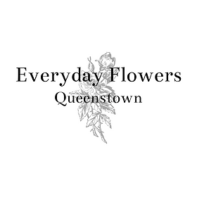 Everyday Flowers logo.png