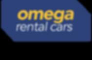 OMEGA_logo_CMYK_tagline.png