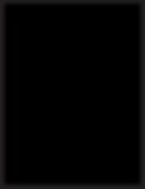 Little Style Hub logo New Zealand