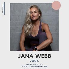 Jana - web.png