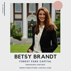 BetsyBrandtWeb.png