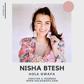Nisha.png