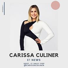 carissa - web.png