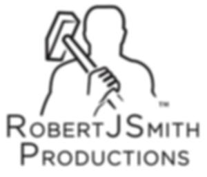 Robert J. Smith Productions Logo