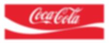 #1 at Coca-Cola