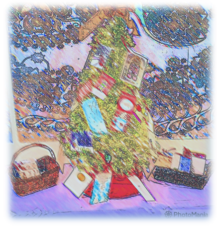 Giving Tree Filtered.png