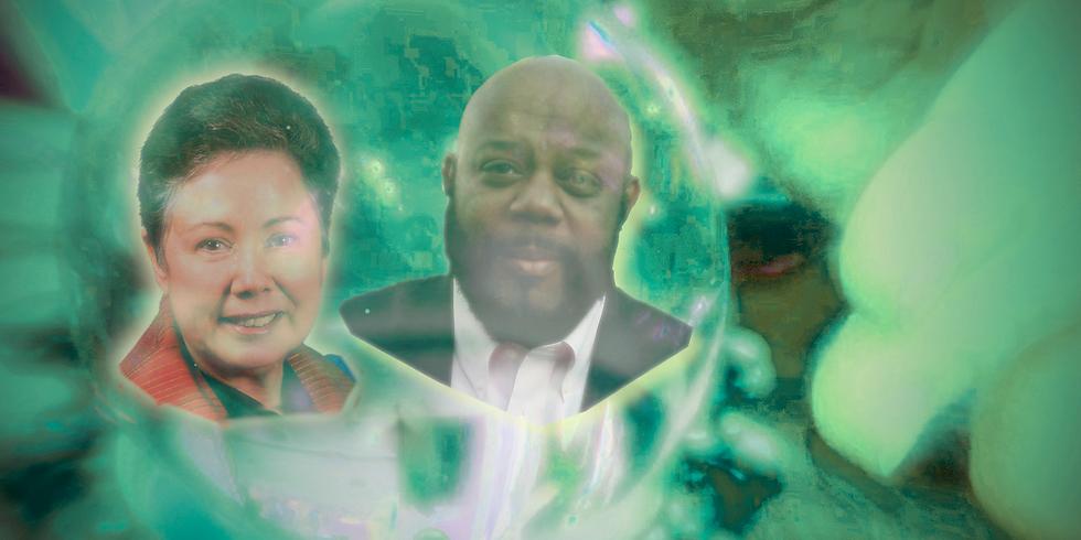 Saturday Morning Spirit: Connect to the Spirit World through Evidential Mediumship