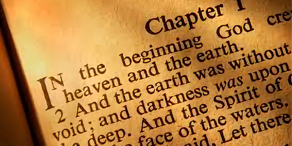 Metaphysical Interpretations of the Old Testament