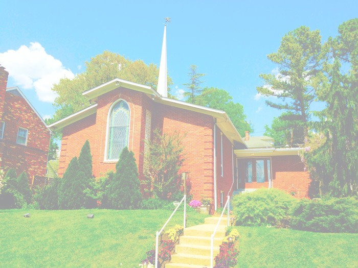 may-2015-church-front_homepage_edited.jp