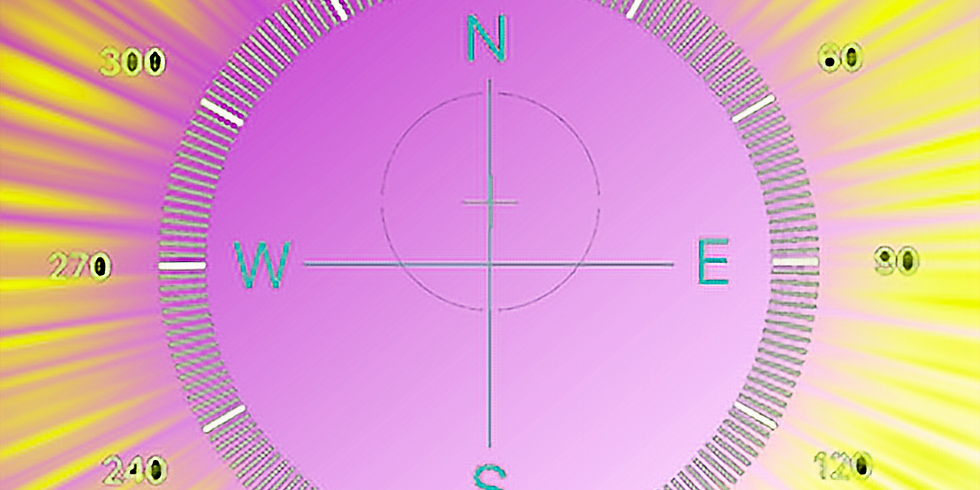 Postponed: The Archetype Compass