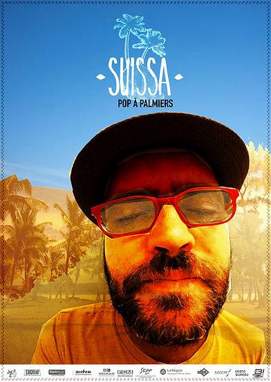 A2-pdf-SUISSA-FACE.jpg