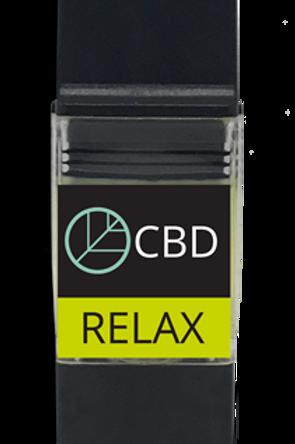 CBD Relax (250mg)