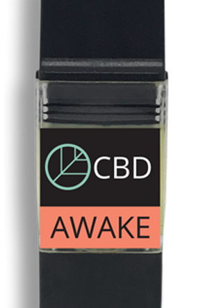 CBD Awake (250mg)