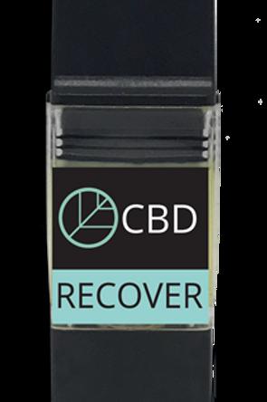 CBD Recover (250mg)