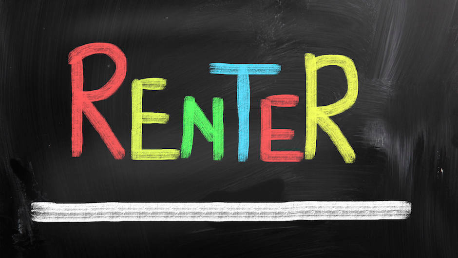 What do Landlords Look for in Rental Applications?