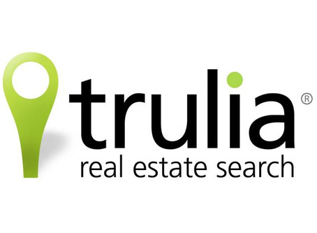 How to use Trulia.com