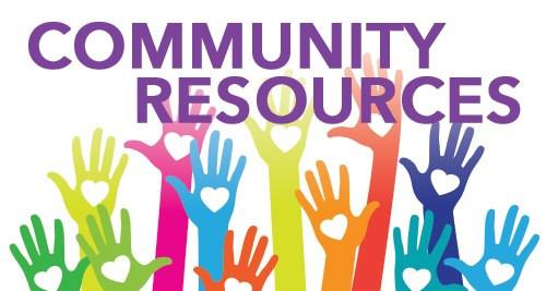 """Resource Center - """"Memphis, TN"""""""
