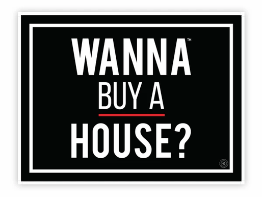Our Guide to Buying a House Making $12-$16 an Hour