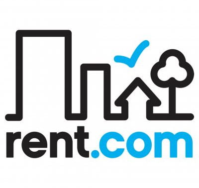 How to Rent Apartments with Rent.com