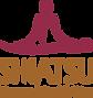 Shiatsu Massage Daniela Wyss Logo