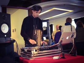 DJ-Eugene-AS.DPI_72.jpg