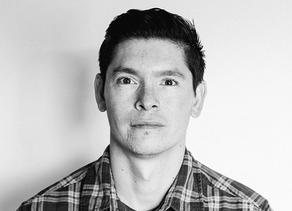 Amos Scott featured in Aboriginal Business Quarterly