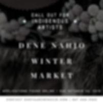 Winter market (3).jpg