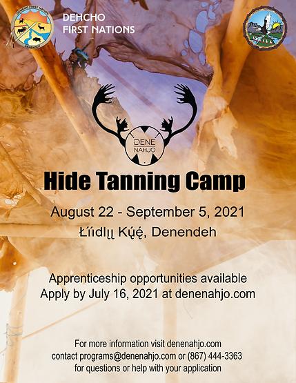 Hide Tanning Mentorship Program 2021 copy.png