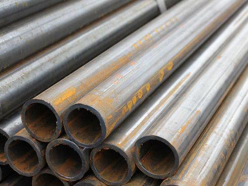 Труба водогазопроводная (ВГП)Д15х2.8