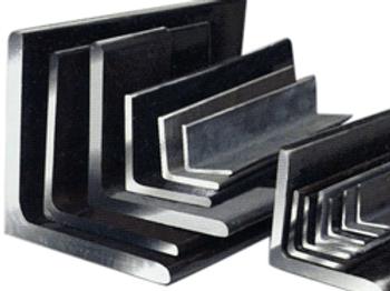Угол металический 35х4