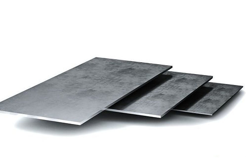 Лист холоднокатаный  1.2мм  (1.25х2.5м)