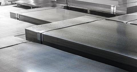 вес-листовой-стали-620x325.jpg