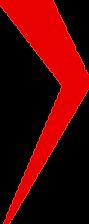 красный элемент.png