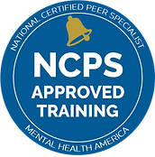 NCPS Seal.png