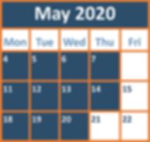 May Spring 2020 Calendar.png