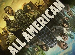 all-american_edited.jpg