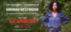 Karimah Westbrook Emmy poster v.2.png