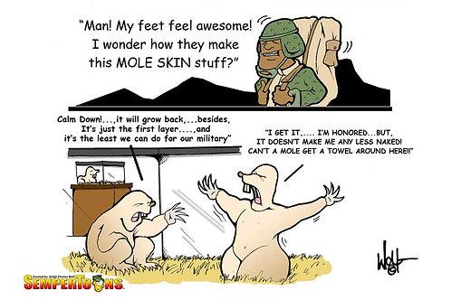 Mole_Skin_Blog