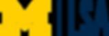 LSA_logo_informal-trans.png