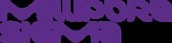 merck-millipore-sigma-logo-.png