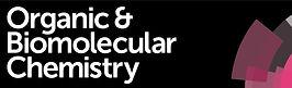 OBC logo (2).jpg