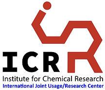 ICR-iJURC.jpg